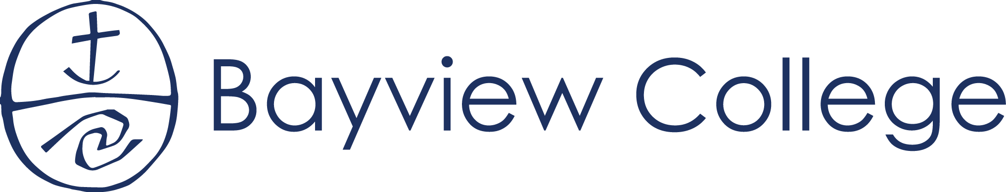 Bayview College Portal